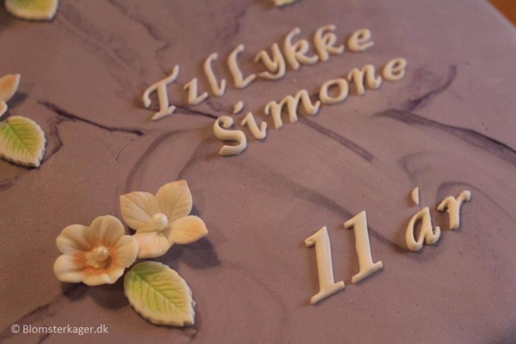 Simone5