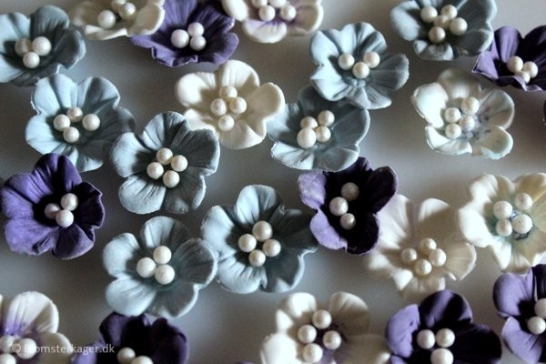 Rund blomst3