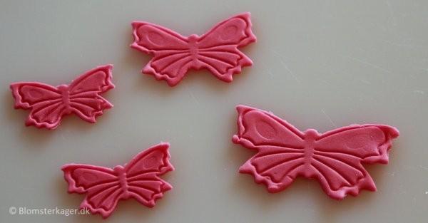 sommerfugl3