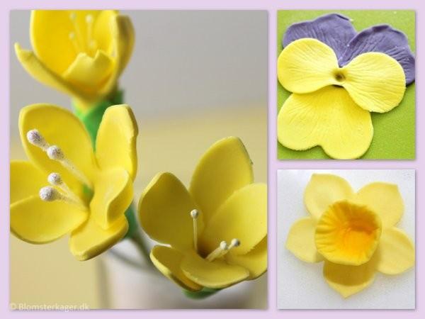 1-Blomsterkager
