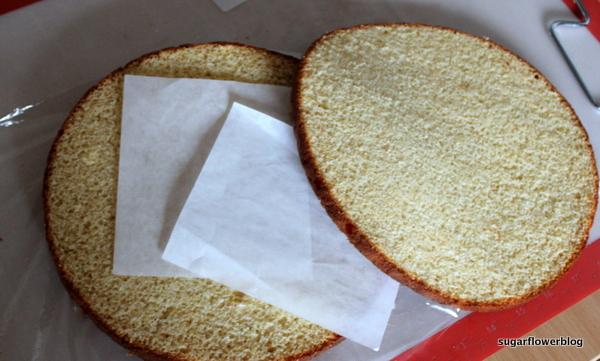 Kagebunde, drømmekage3