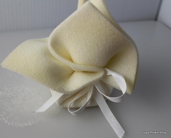 Ruffled flower17